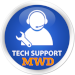 Tech Support MWD